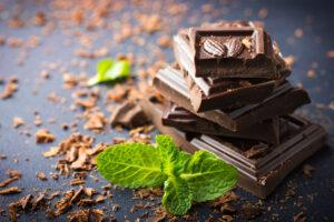 Chokoladekursus - Lær at lave chokolade