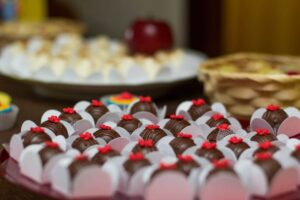 Lær at lave chokolade i Danmark