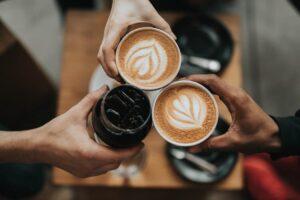 kaffe-elskere